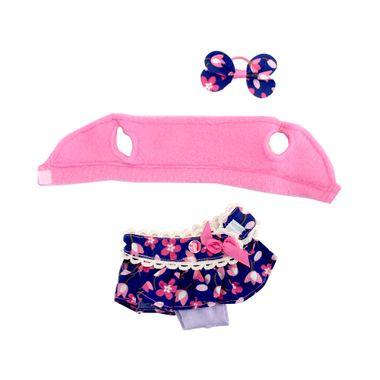 vestido-saco-rosa-prematuro