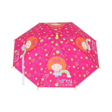 paraguas-chamoy