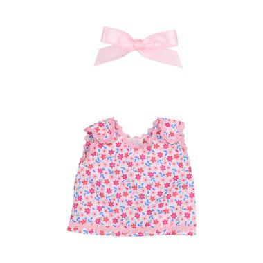 vestido-flores-rosas-