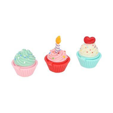 cupcakes-brillos