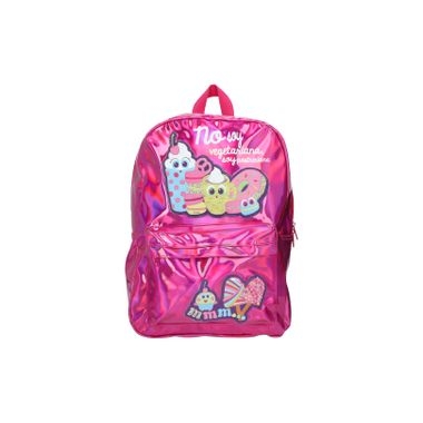 back-pack-rosa-candy