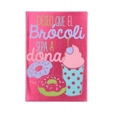 cuaderno-rosa-candy