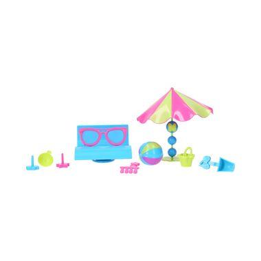kit-de-playa