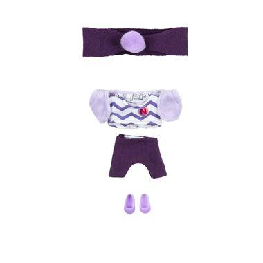 conjunto-chaleco-pantalon