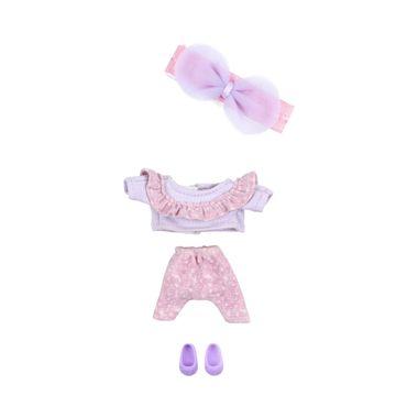 pijama-ksimerito-con-olanes