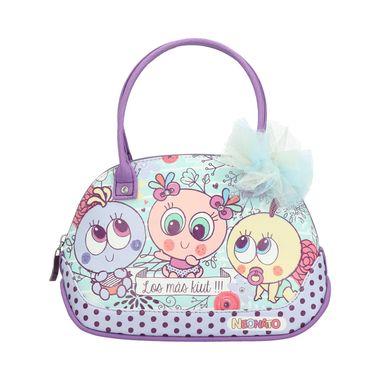 bolsa-neonatos