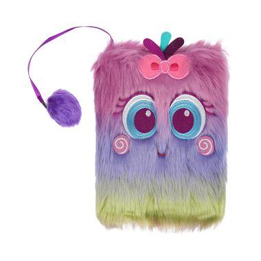 cuaderno-plush-colores-neonato