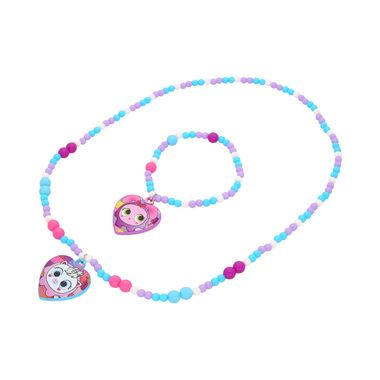 kit-pulsera-y-collar-neonitos