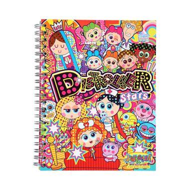 cuaderno-profesional-chikiti-pun-taun