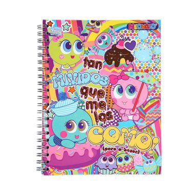 cuaderno-profesional-neonatos