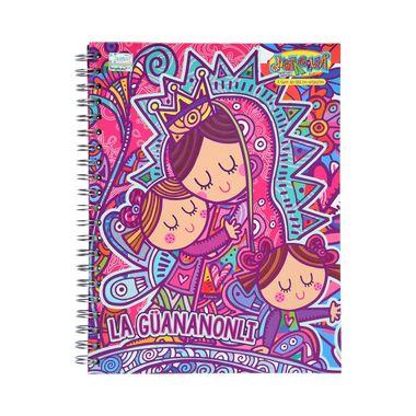cuaderno-profesional-virgen
