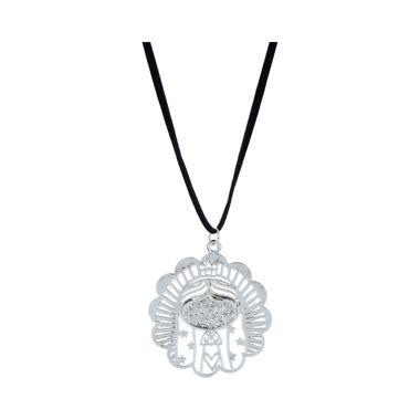 medalla-virgen-plateada