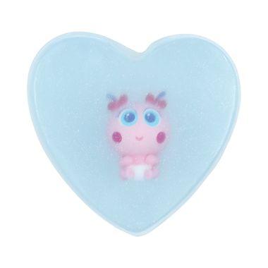 jabon-neonato-azul