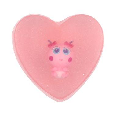 jabon-neonato-rosa