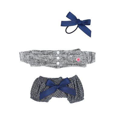 Conjunto-Sueter-Gris-Pañalero-Azul-Kkito