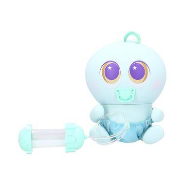 -PuP--Bebe-Kkito-Azul
