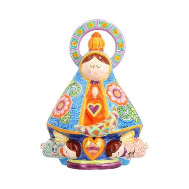 Virgen-De-Los-Lagos-Bulto