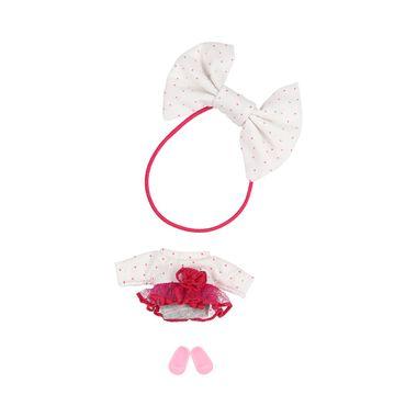 Pañalero-puntos-rosas-y-vestido-rosa-atole