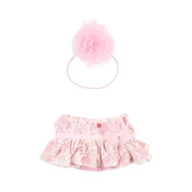 Vestido-Encaje-Rosa-Espumanti