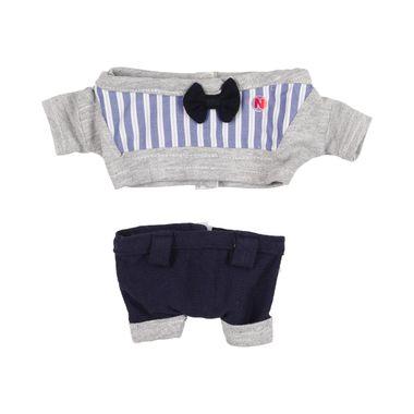 Conjunto-Niño-Rayas-Azules-Espumanti
