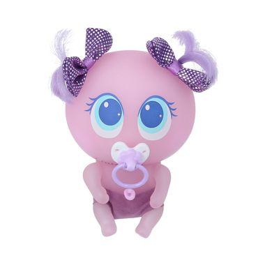 luluz-bebe-ilumerito