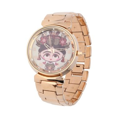 reloj-friducha-sepia
