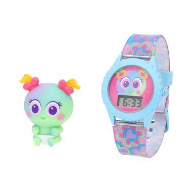 reloj-kombo-guacho-neo-purple