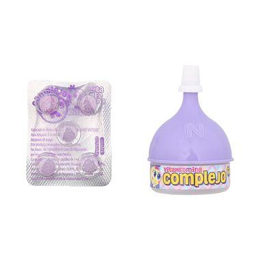 Complejo--K--Kalcio-Vitaneomina