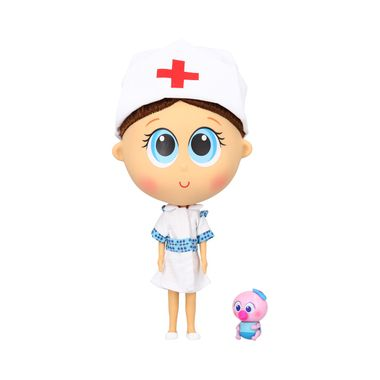 enfermera-tania