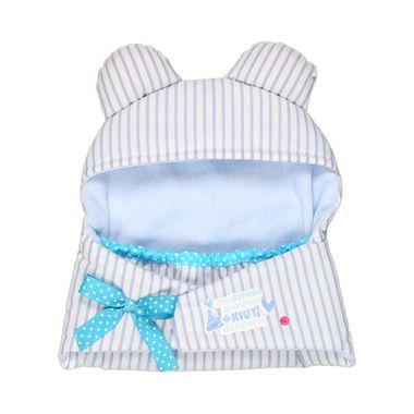 Portabebe-Azul-con-Textura-Kkito