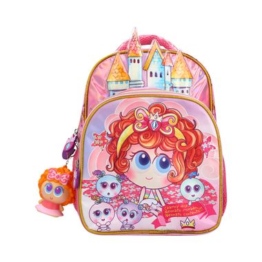 Backpack-Chamoy-Princesas-Kinder