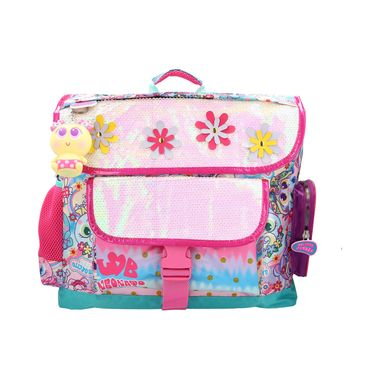Backpack-Neonatos-Psicodelicos-Kinder