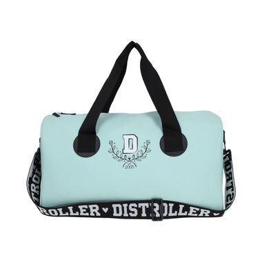 Duffle-Bag-Gym