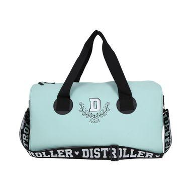 Duffle-Bag-Gym