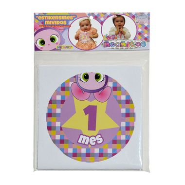 stickers-ñeoñeja