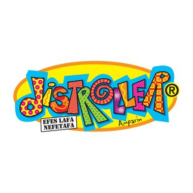 Logo-DIS_593x300