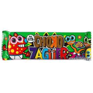Choco-Zagüer