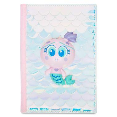 Cuaderno-Neo-Sirena-Tamaño-Frances