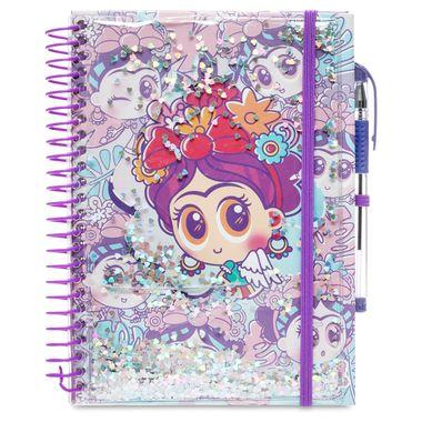 Cuaderno-Friducha-Tamaño-Frances