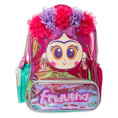 Mochila-primaria-diseño-Friducha