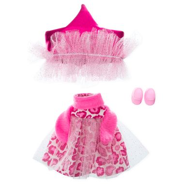 Disfraz-Princesa-Con-Corona-Berinaiz