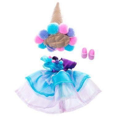 Disfraz-Princesa-Con-Corona-Tinga