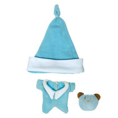 Pijama-Azul-con-Blanco-para-Ksimerito
