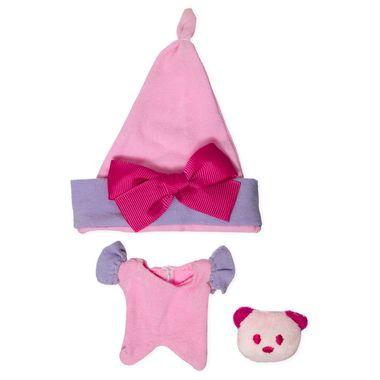Pijama-Rosa-con-Lila-Para-Ksimerito
