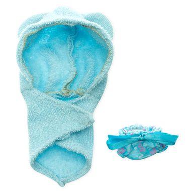 Traje-de-Baño-Azul-Para-Ksimerito