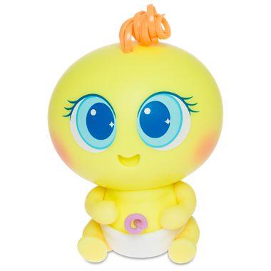 Muñeco-bebe-Mikromerito-lit-l-edicion-nion-genereishon