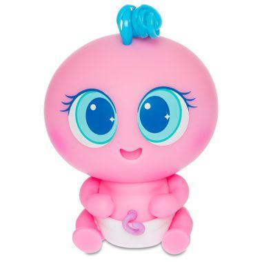 Muñeco-bebe-Mikromerito-petit-edicion-nion-genereishon