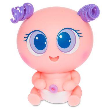 Muñeco-bebe-Mikromerito-dimi-edicion-nion-genereishon