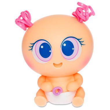 Muñeco-bebe-Mikromerito-pigmy-edicion-nion-genereishon