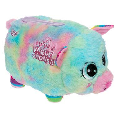 Alcancia---Porci-ahorras